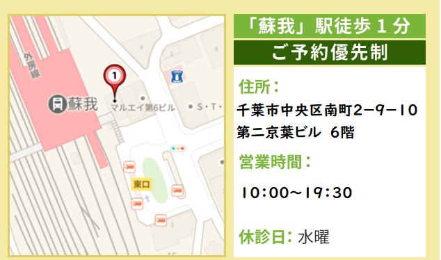HP地図カット